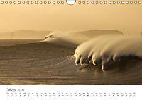 (H2O)12 in Colour (Wall Calendar 2019 DIN A4 Landscape) - Produktdetailbild 10
