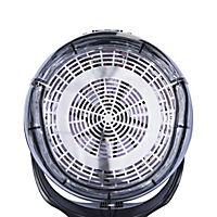 Haartrockenhaube mit Standfuß - Produktdetailbild 6