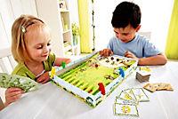 """HABA """"Diego Drachenzahn"""", Kinderspiel des Jahres 2010! - Produktdetailbild 3"""
