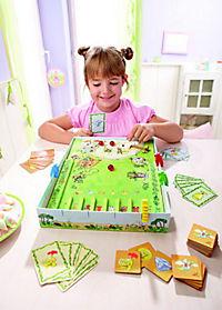 """HABA """"Diego Drachenzahn"""", Kinderspiel des Jahres 2010! - Produktdetailbild 1"""
