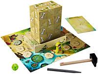 HABA - Expedition Dino (Spiel) - Produktdetailbild 1