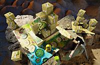 HABA - Expedition Dino (Spiel) - Produktdetailbild 2