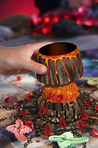 HABA Feuerdrachen (Kinderspiel) - Produktdetailbild 3