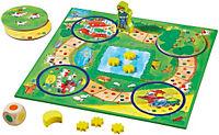 HABA Mein erster Spieleschatz - Die große HABA-Spielesammlung - Produktdetailbild 8