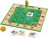 HABA Mein erster Spieleschatz - Die große HABA-Spielesammlung - Produktdetailbild 9