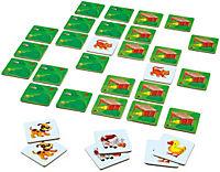 HABA Mein erster Spieleschatz - Die große HABA-Spielesammlung - Produktdetailbild 6