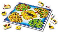 """HABA """"Obstgarten"""", Kinderspiel - Produktdetailbild 2"""