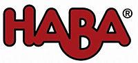 """HABA - Ratz Fatz """"auf den Pferdehof"""", Lernspiel - Produktdetailbild 2"""