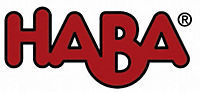 """HABA - Ratz-Fatz """"Aufgepasst und zugefasst"""", Kinderspiel - Produktdetailbild 4"""