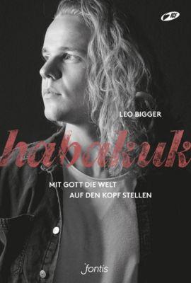 Habakuk - Leo Bigger pdf epub