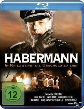Habermann, Jan Drbohlav, Juraj Herz, Wolfgang Limmer, Josef Urban