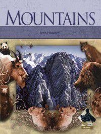 Habitats: Mountains, Fran Howard