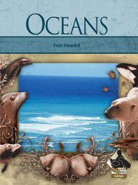 Habitats: Oceans, Fran Howard