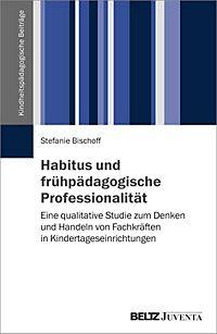 download jahrbuch zur mittelstandsforschung 12003