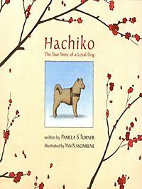 hachiko eine wunderbare freundschaft ganzer film deutsch download