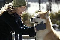 Hachiko - Eine wunderbare Freundschaft - Produktdetailbild 4
