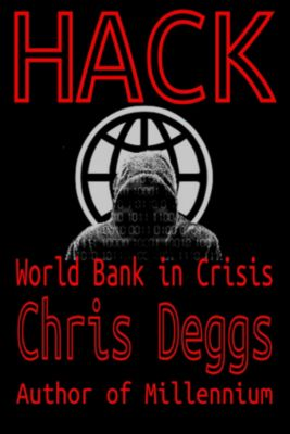 Hack, Chris Deggs
