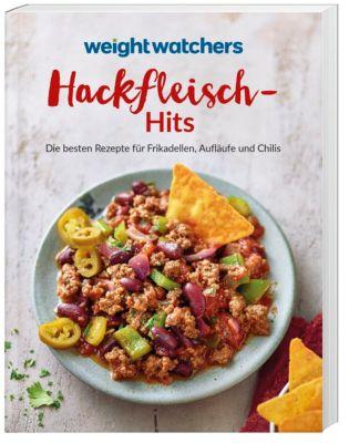 Hackfleisch-Hits