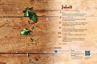 Hackfleisch-Hits - Produktdetailbild 1