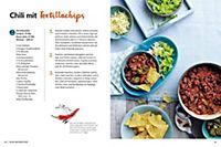 Hackfleisch-Hits - Produktdetailbild 2
