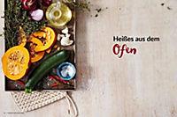 Hackfleisch-Hits - Produktdetailbild 9