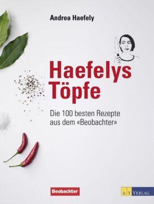 Haefelys Töpfe -  pdf epub