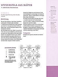 Häkeln basics, m. 1 DVD - Produktdetailbild 6