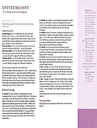 Häkeln basics, m. 1 DVD - Produktdetailbild 4