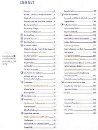 Häkeln basics, m. 1 DVD - Produktdetailbild 2