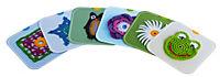 Häkeln für die Handtasche inkl. Häkelnadel - Produktdetailbild 3