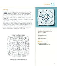 Häkeln im Quadrat - Produktdetailbild 2