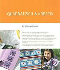 Häkeln im Quadrat - Produktdetailbild 6