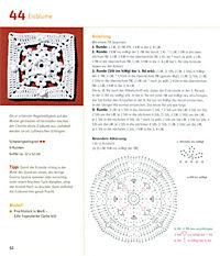 Häkeln im Quadrat - Produktdetailbild 5