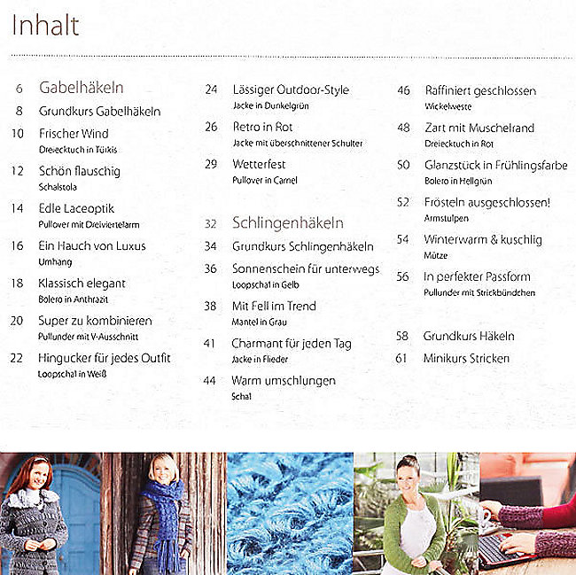 Häkeln Reloaded Buch Jetzt Bei Weltbildat Online Bestellen