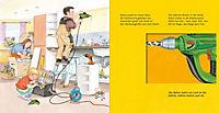 Hämmern, Bohren, Bauen! - Produktdetailbild 2
