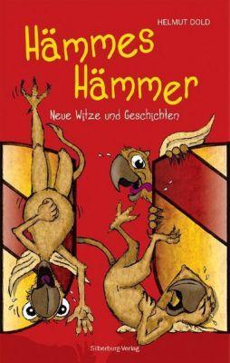 Hämmes Hämmer - Helmut Dold  