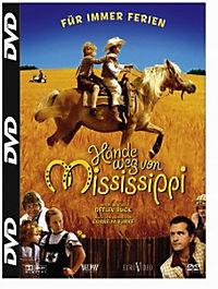 Hände weg von Mississippi - Produktdetailbild 1