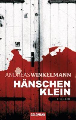 Hänschen klein, Andreas Winkelmann