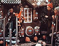 Hänsel und Gretel (1954) - Produktdetailbild 1