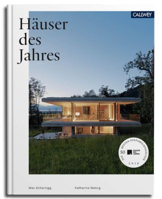 Häuser des Jahres, Katharina Matzig, Max Scharnigg