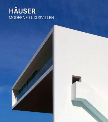Häuser - Moderne Luxusvillen
