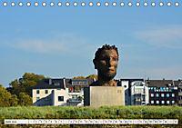 Hafenrundfahrt Duisburg (Tischkalender 2019 DIN A5 quer) - Produktdetailbild 6
