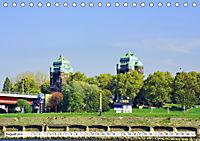 Hafenrundfahrt Duisburg (Tischkalender 2019 DIN A5 quer) - Produktdetailbild 8