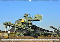 Hafenrundfahrt Duisburg (Wandkalender 2019 DIN A2 quer) - Produktdetailbild 9