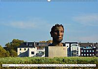 Hafenrundfahrt Duisburg (Wandkalender 2019 DIN A2 quer) - Produktdetailbild 6