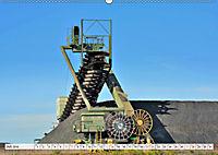 Hafenrundfahrt Duisburg (Wandkalender 2019 DIN A2 quer) - Produktdetailbild 7