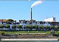 Hafenrundfahrt Duisburg (Wandkalender 2019 DIN A2 quer) - Produktdetailbild 5