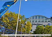 Hafenrundfahrt Duisburg (Wandkalender 2019 DIN A3 quer) - Produktdetailbild 4