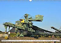 Hafenrundfahrt Duisburg (Wandkalender 2019 DIN A3 quer) - Produktdetailbild 9