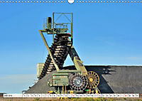 Hafenrundfahrt Duisburg (Wandkalender 2019 DIN A3 quer) - Produktdetailbild 7